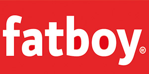 fatboy logo - فروشگاه لوازم کوهنوردی و طبیعت گردی