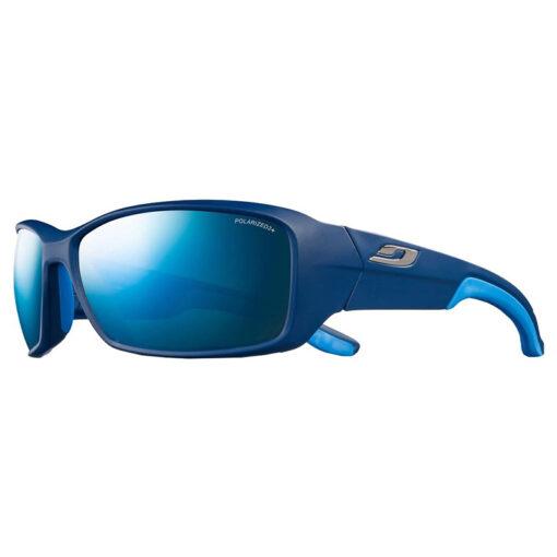 عینک کوهنوردی جولبو ران – Julbo Run SPECTRON 3 Polarized