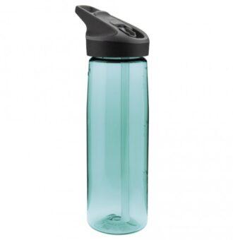 tritan bottle 450ml jannu cap wide mouth 1 330x340 - فروشگاه لوازم کوهنوردی و طبیعت گردی
