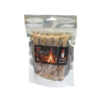 کنف آتش زا فست فایر 1 330x340 - فروشگاه لوازم کوهنوردی و طبیعت گردی