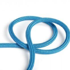 طناب انفرادی ادلوایز EDELWEISS Cord 7mm