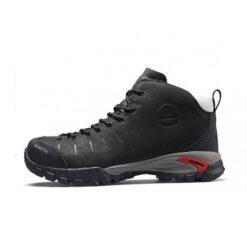 کفش کوهپیمایی و طبیعتگردی هومتو Humtto 210371B-2