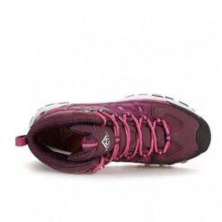 کفش زنانه کوهپیمایی و طبیعتگردی هومتو Humtto 290015B-2