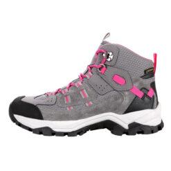 کفش زنانه کوهپیمایی و طبیعتگردی هومتو Humtto 290015B-1